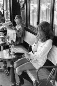 Cartier-Bresson (foto2)