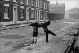 Cartier-Bresson (foto1)