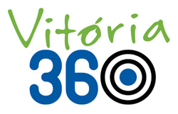 logomarcavitoria360