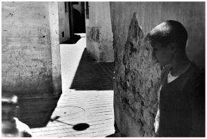 Cartier-Bresson (foto 4)