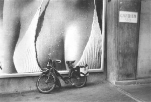 CArtier-Bresson (foto 3)