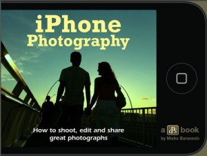 iphone-photography-misho-cover