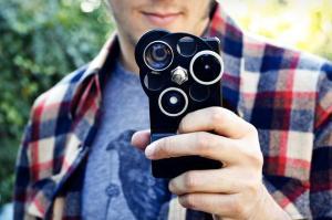 lens_dial