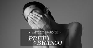 metodos_preto_branc0