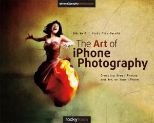 the-art-of-iphone-photography