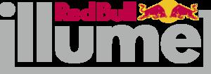 red-bull-illume